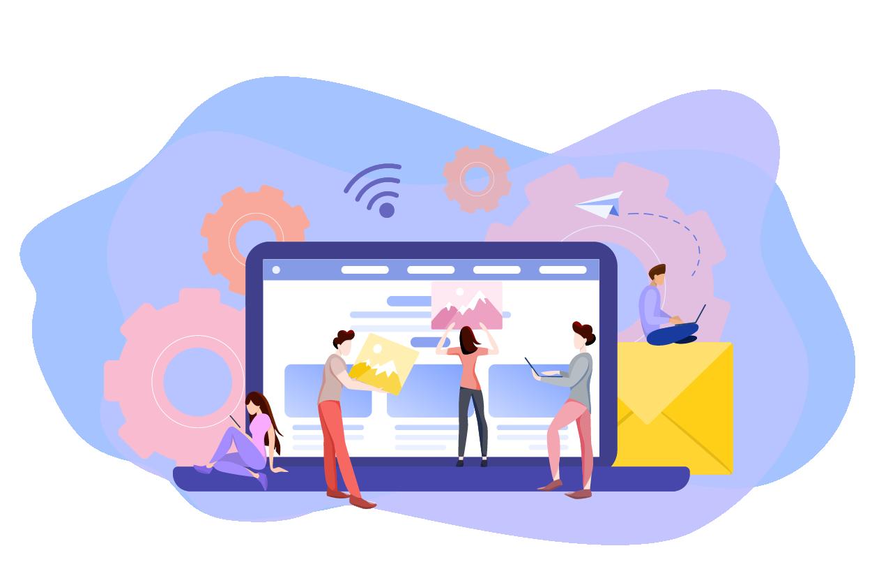 marketing-online-appteng